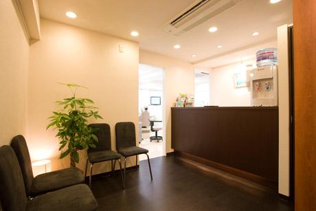 フォレスト歯科医院photo